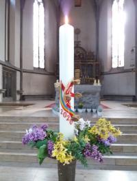 WÜ St. Josef a