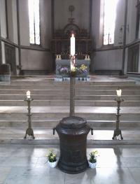 WÜ St. Josef